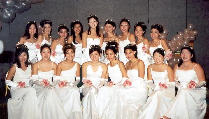 ADK Pledge Class Formals 2002.jpg