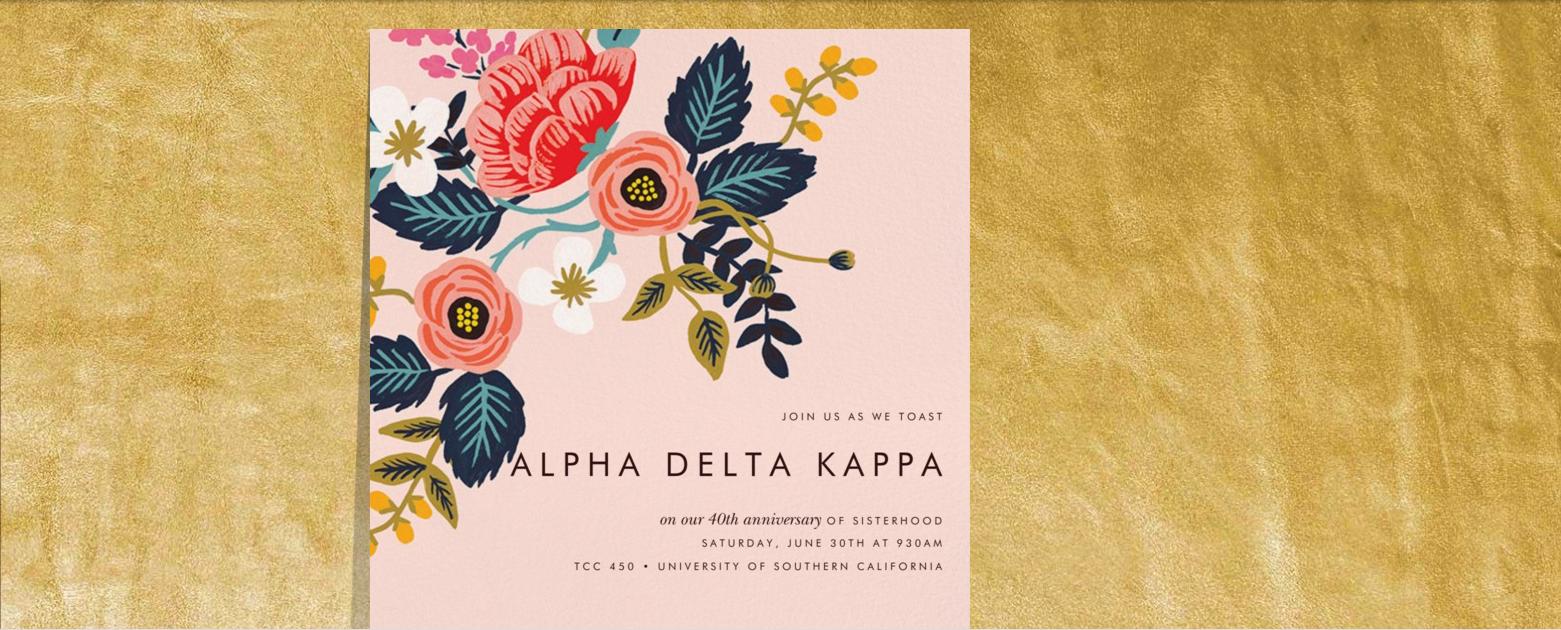 USC Alpha Delta Kappa 40th Anniversary Fete.png