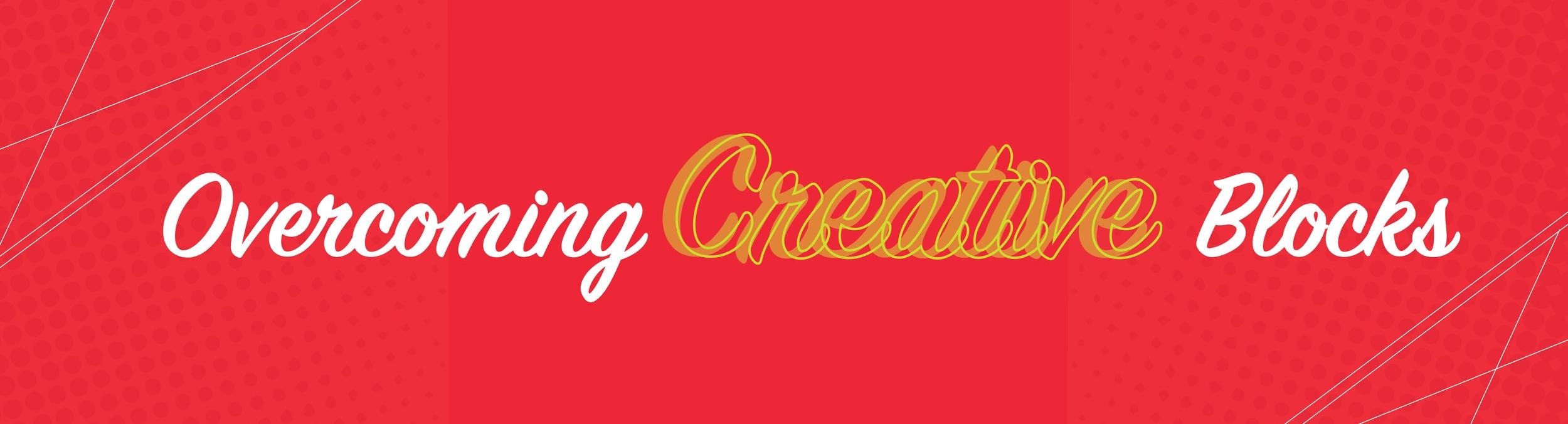 creativeBlocksHeader-35.jpg