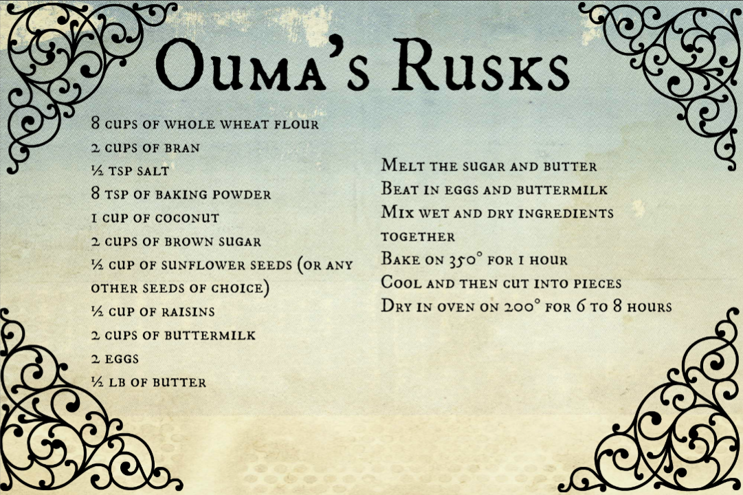 rusk.png