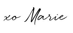 LOM Signature.jpg
