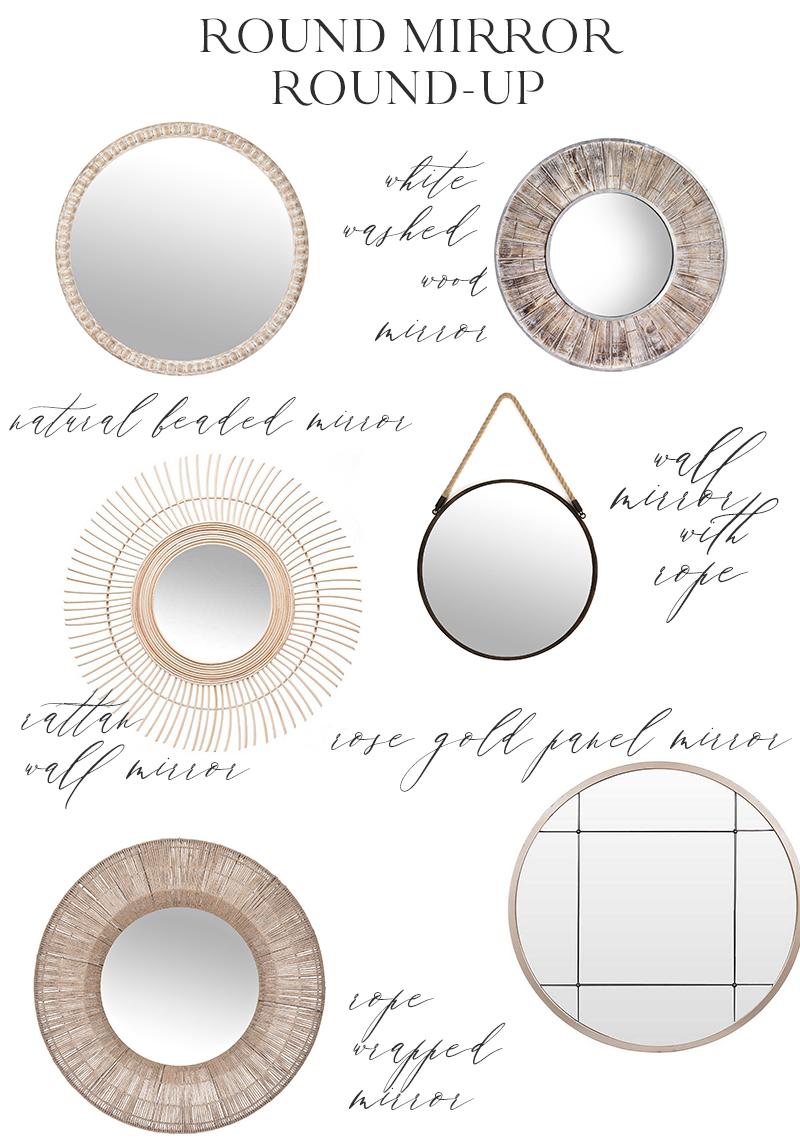 round mirror roundup.jpg