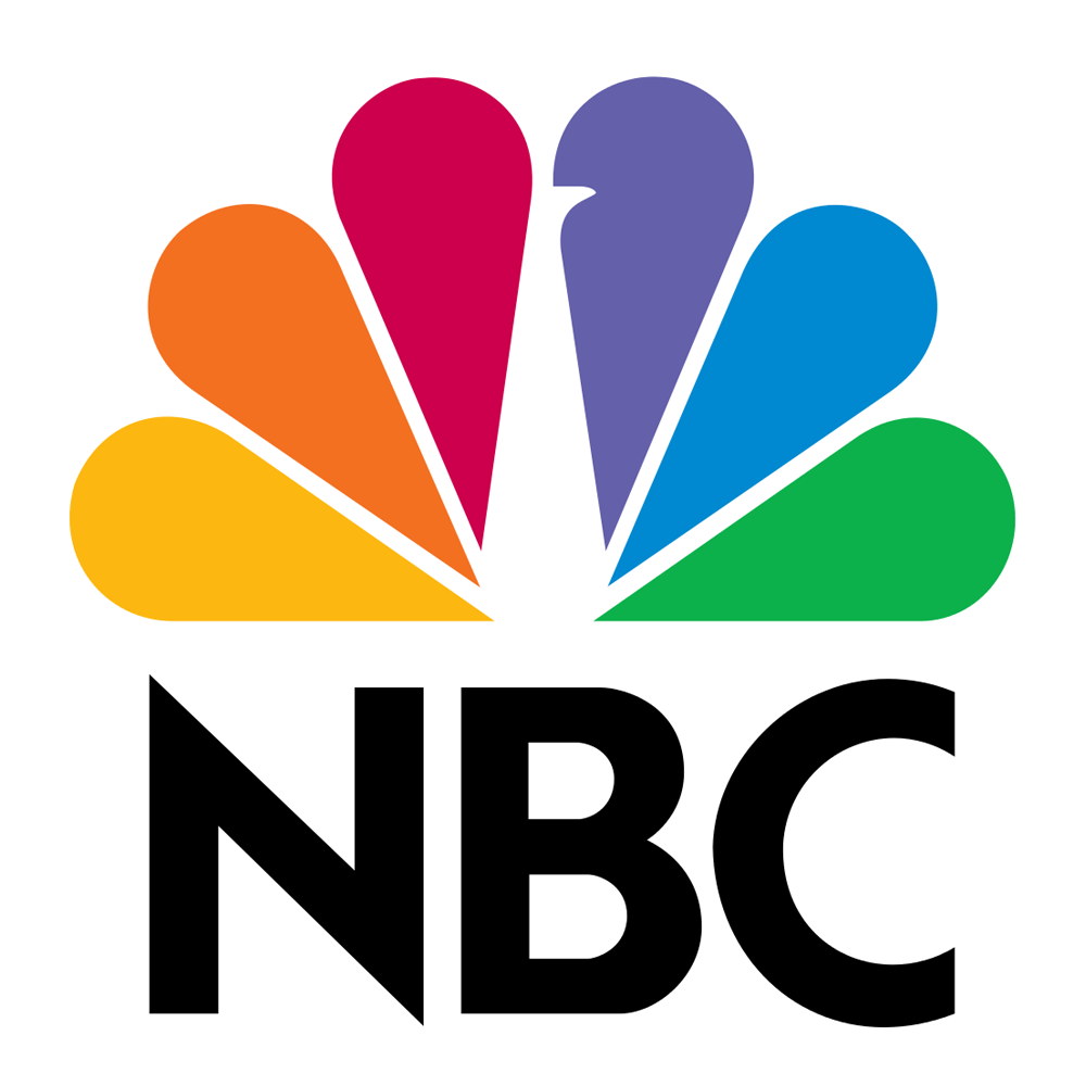 NBC Television