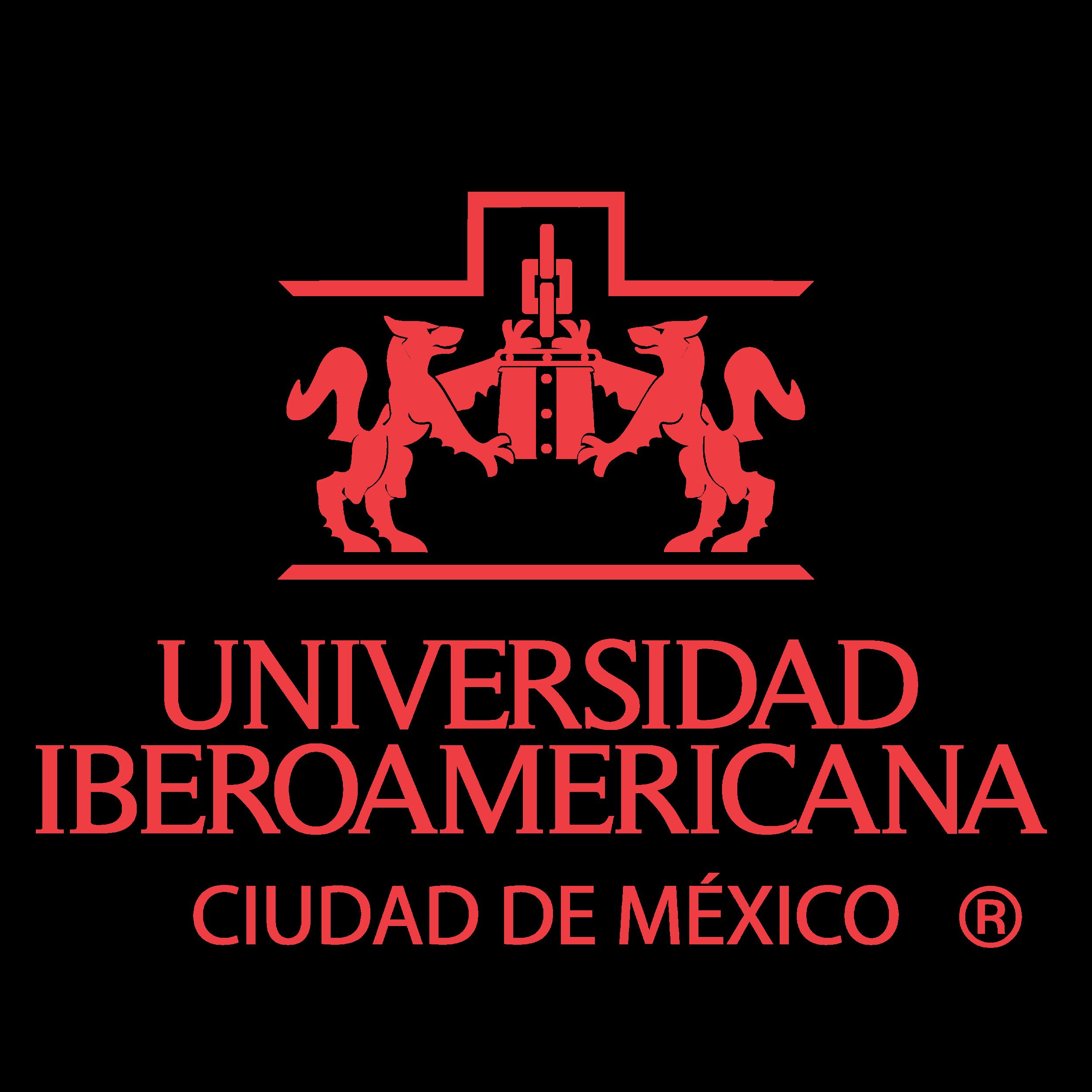 universidad-iberoamericana.png