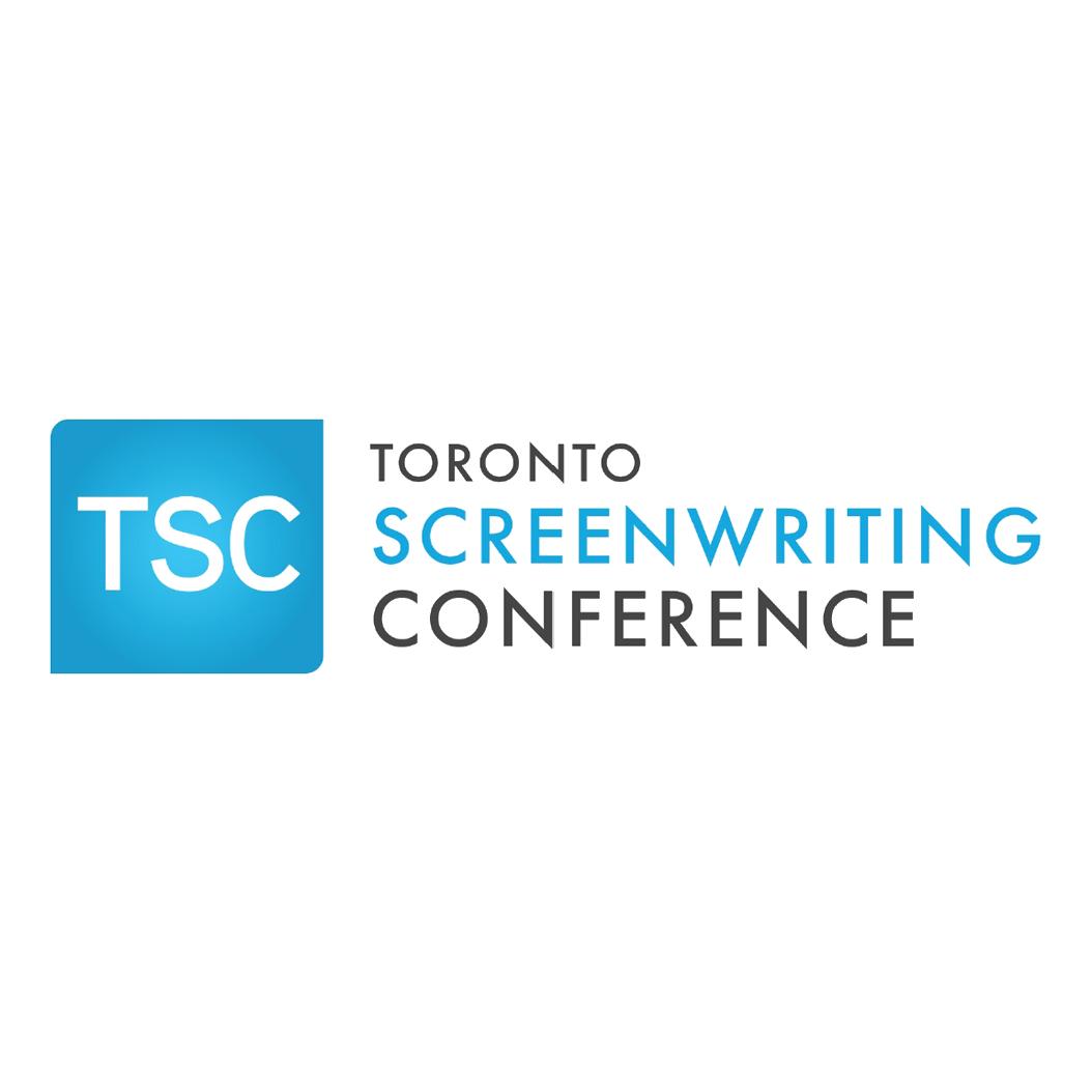 toronto-screenwriting-conference.png
