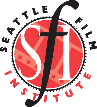 Seattle Film Insititute