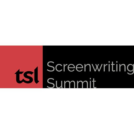 TSL Screenwriting Summit