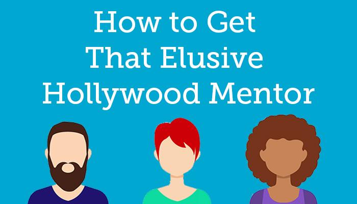 HollywoodMentor2.jpg