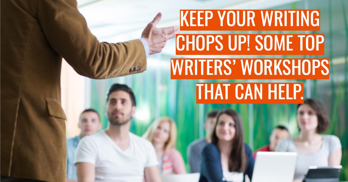 Carole Kirschner Writers Workshops.jpg