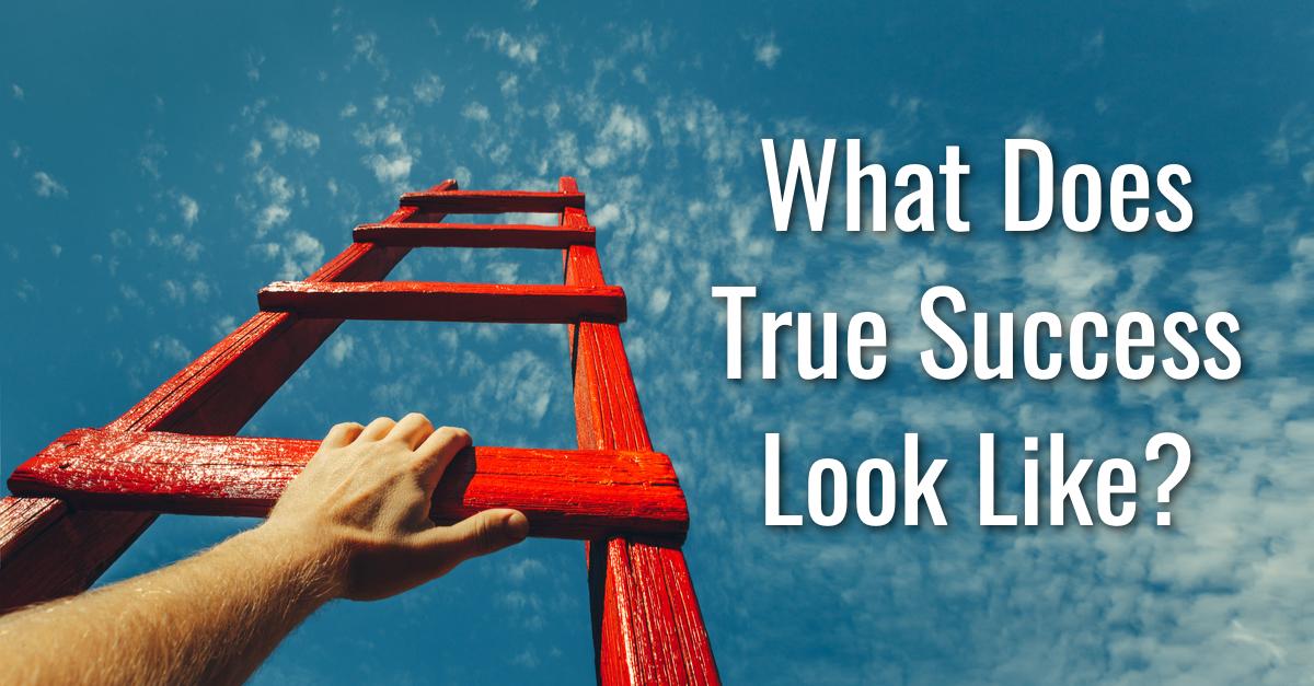 Carole Kirschner What Does True Success Look Like.jpg