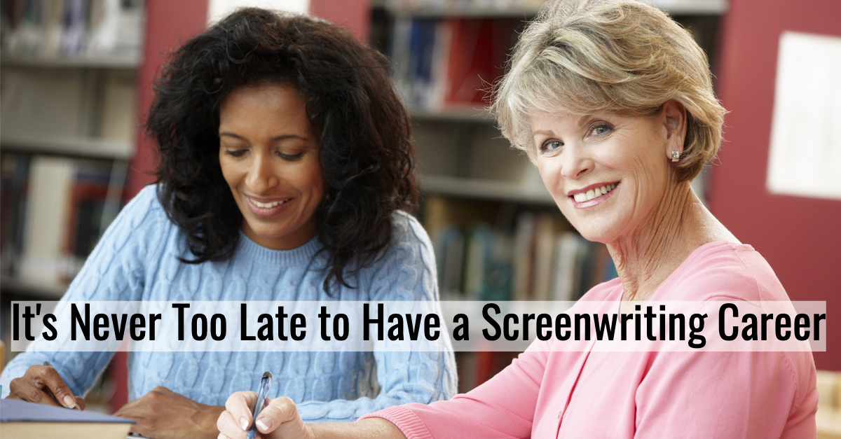 Carole Kirschner Its Never Too Late to Have a Screenwriting Career.jpg