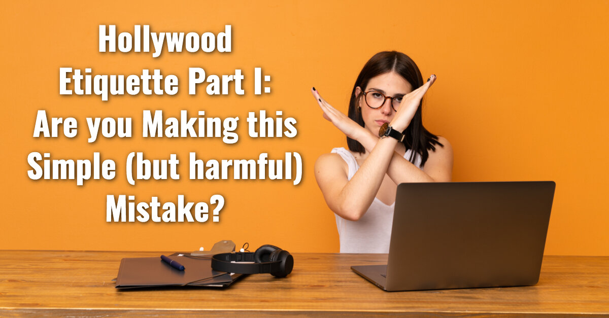 Carole Kirschner Hollywood Etiquette Simple Mistake.jpg