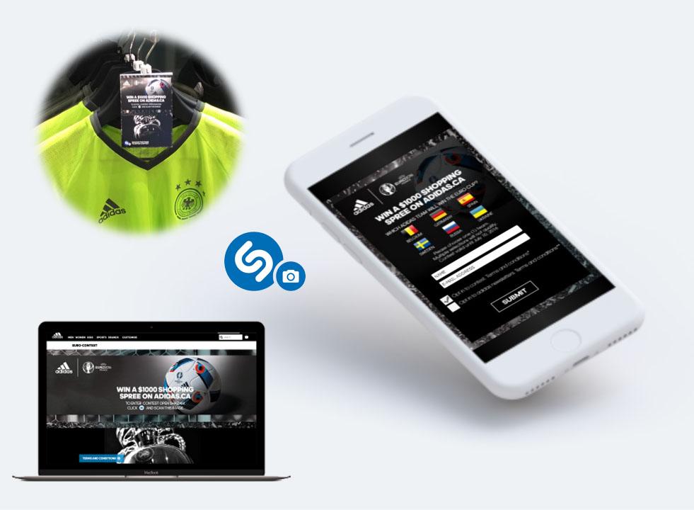 omni-channel-solutions-adidas-shazam.jpg