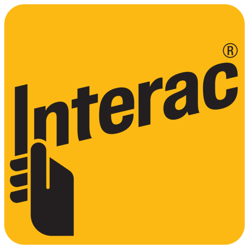 Park-Creative-Agency-Interac-Toronto-Creative-Agency.png