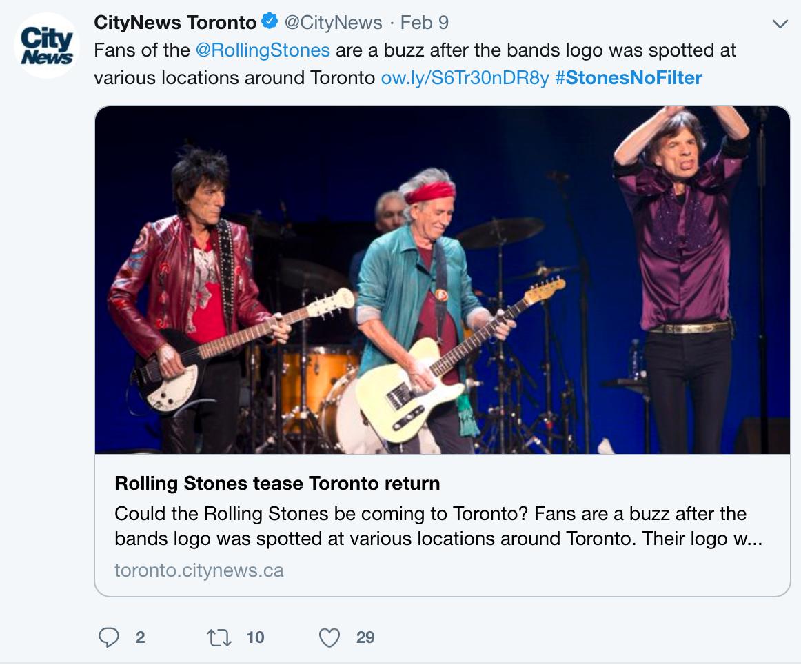 Park-Creative-Agency-Rolling-Stones-Lip-Display-Toronto-Social-Media-Twitter-CityNews.png