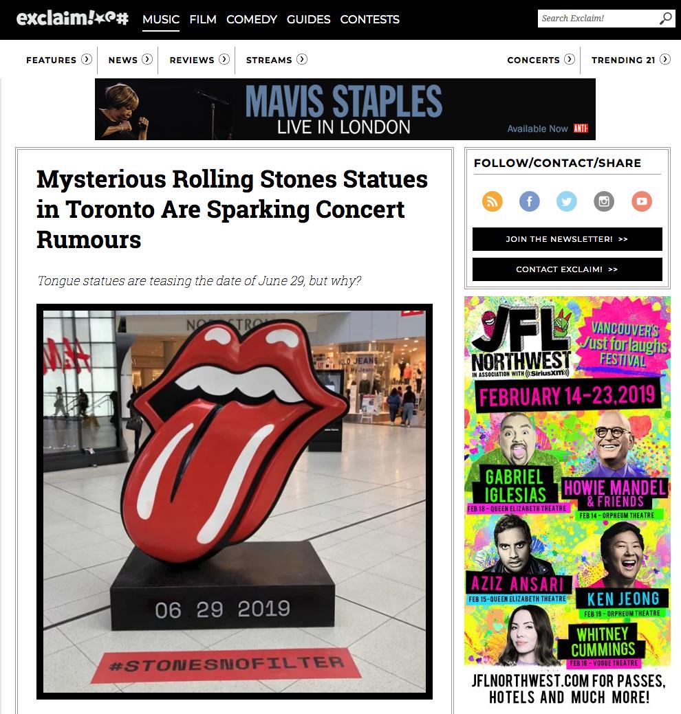 Park-Creative-Agency-Rolling-Stones-Lip-Display-Toronto-Exclaim-Website.png