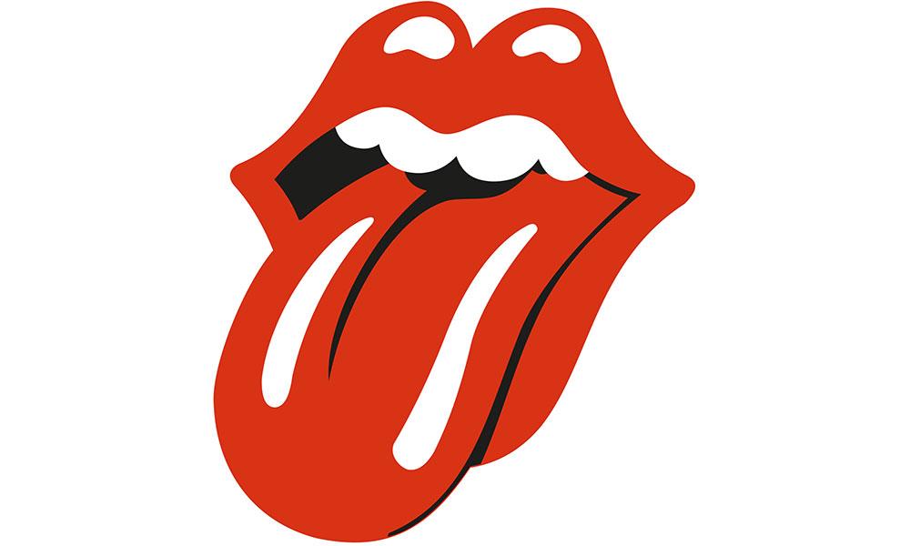 Park Creative Agency - Stones Logo.jpg