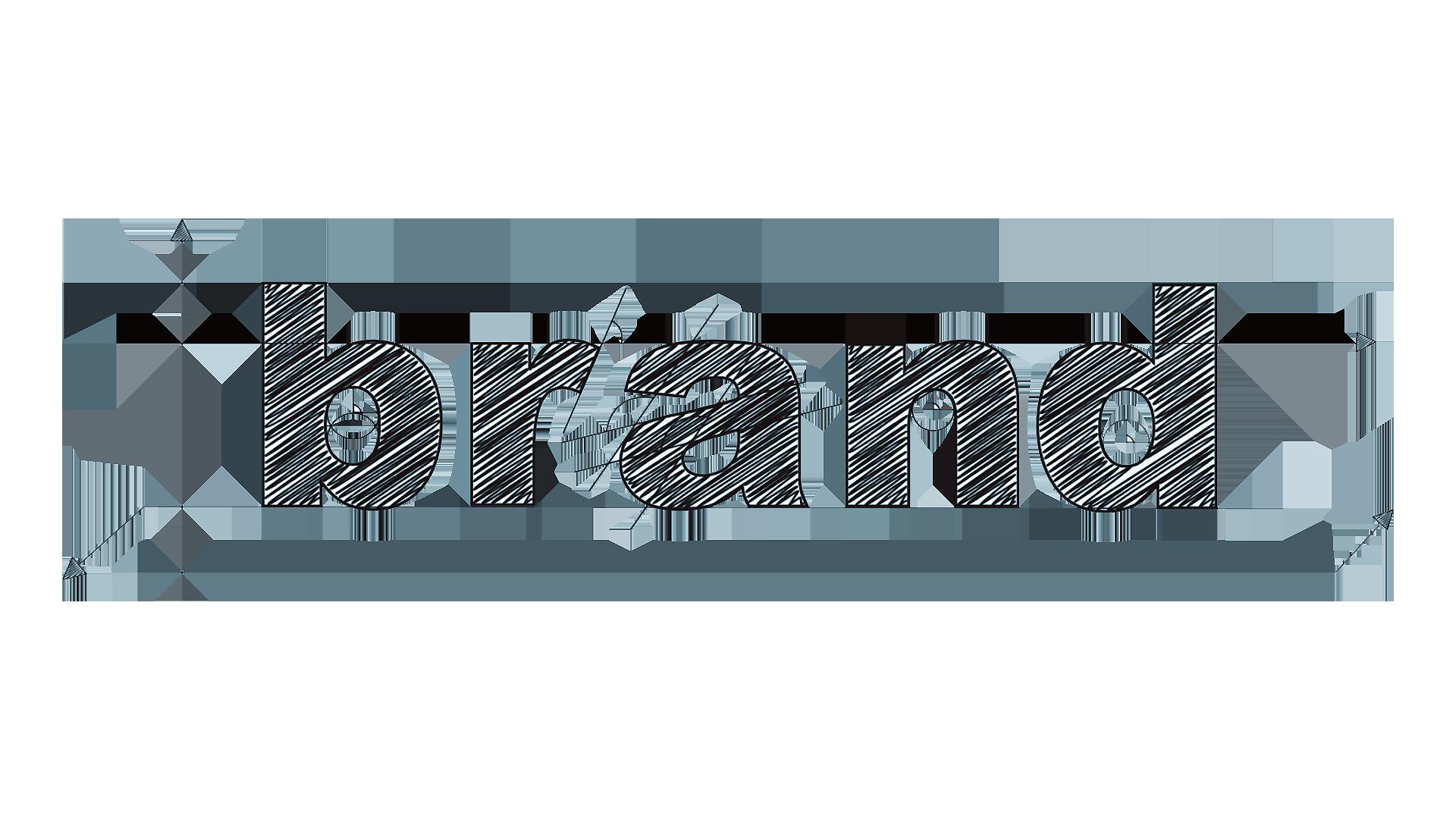 Park Creative Agency - Branding.png