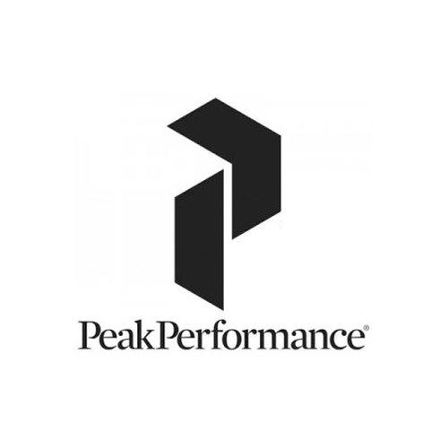 Peak-Performance-logo.jpg