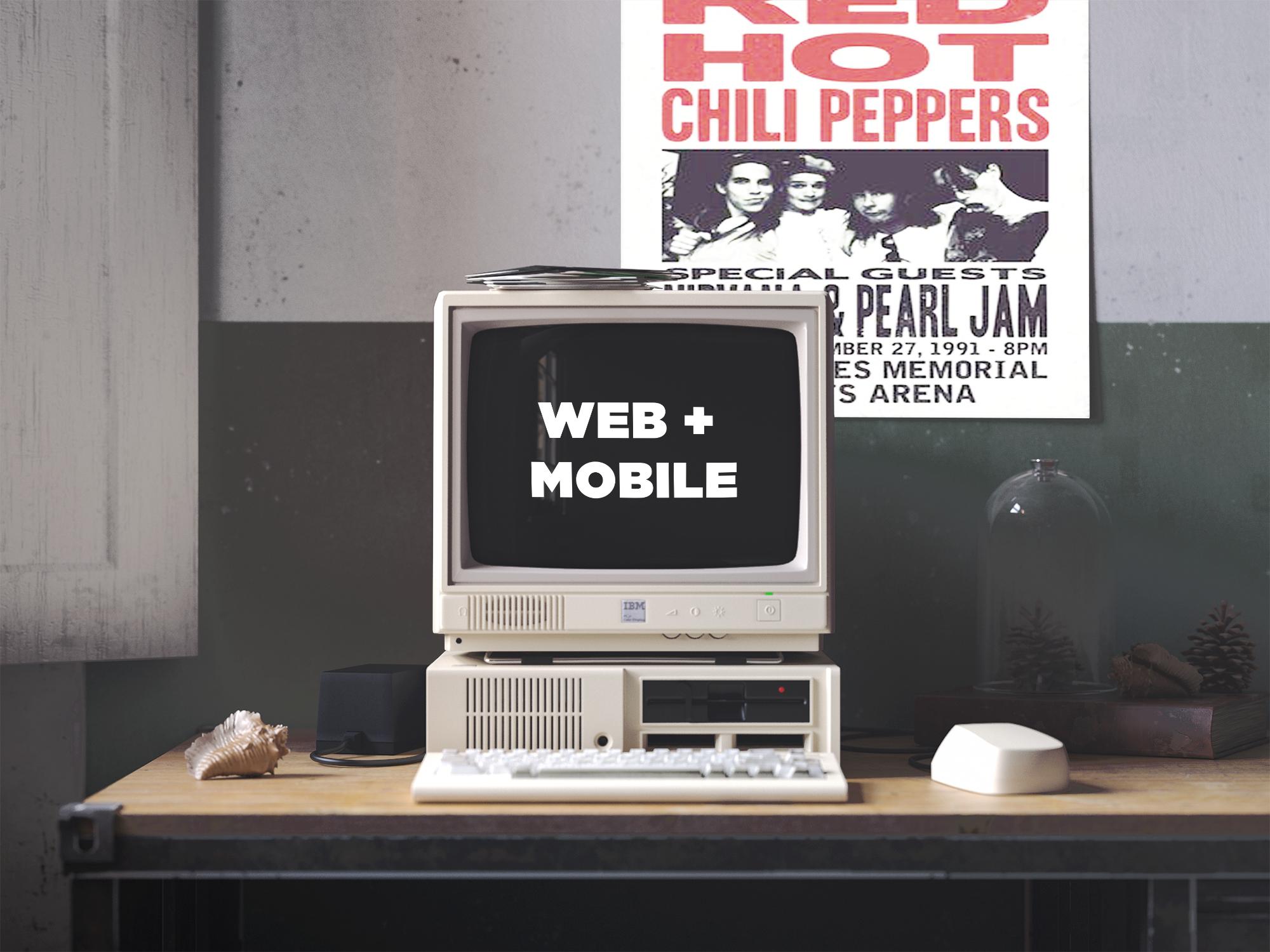 Park Creative Agency - Services - Website Ecommerce Banner 1.jpg