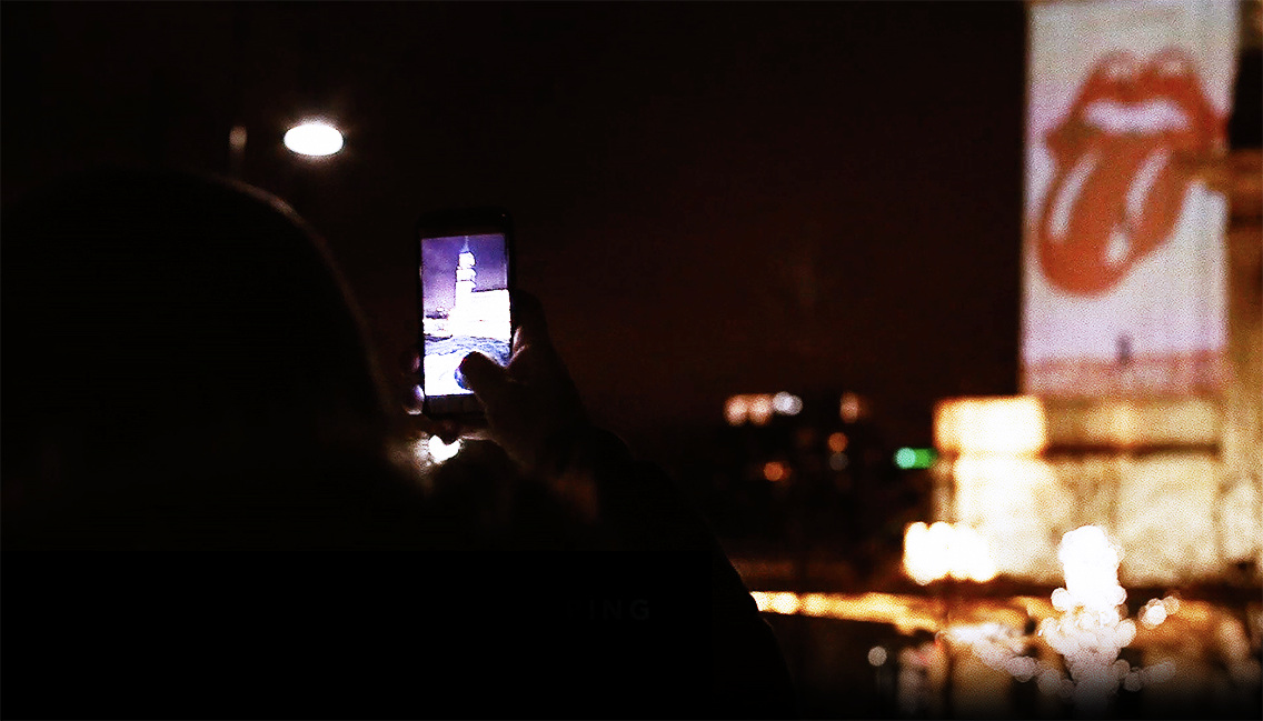 Mobile projection mapping.png
