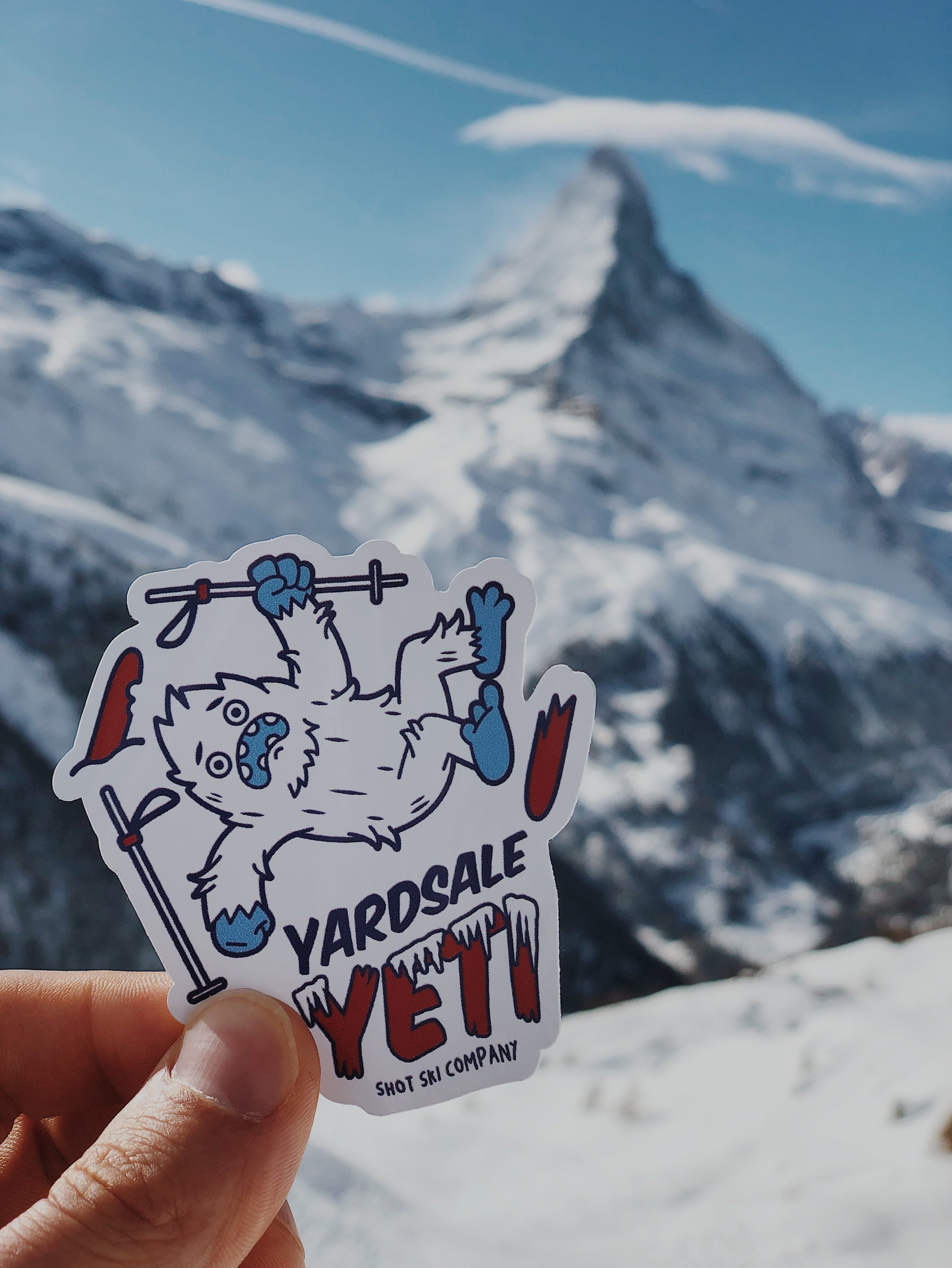 Yardsale Yeti Shot Ski Company - Park Creative Case Study.JPG