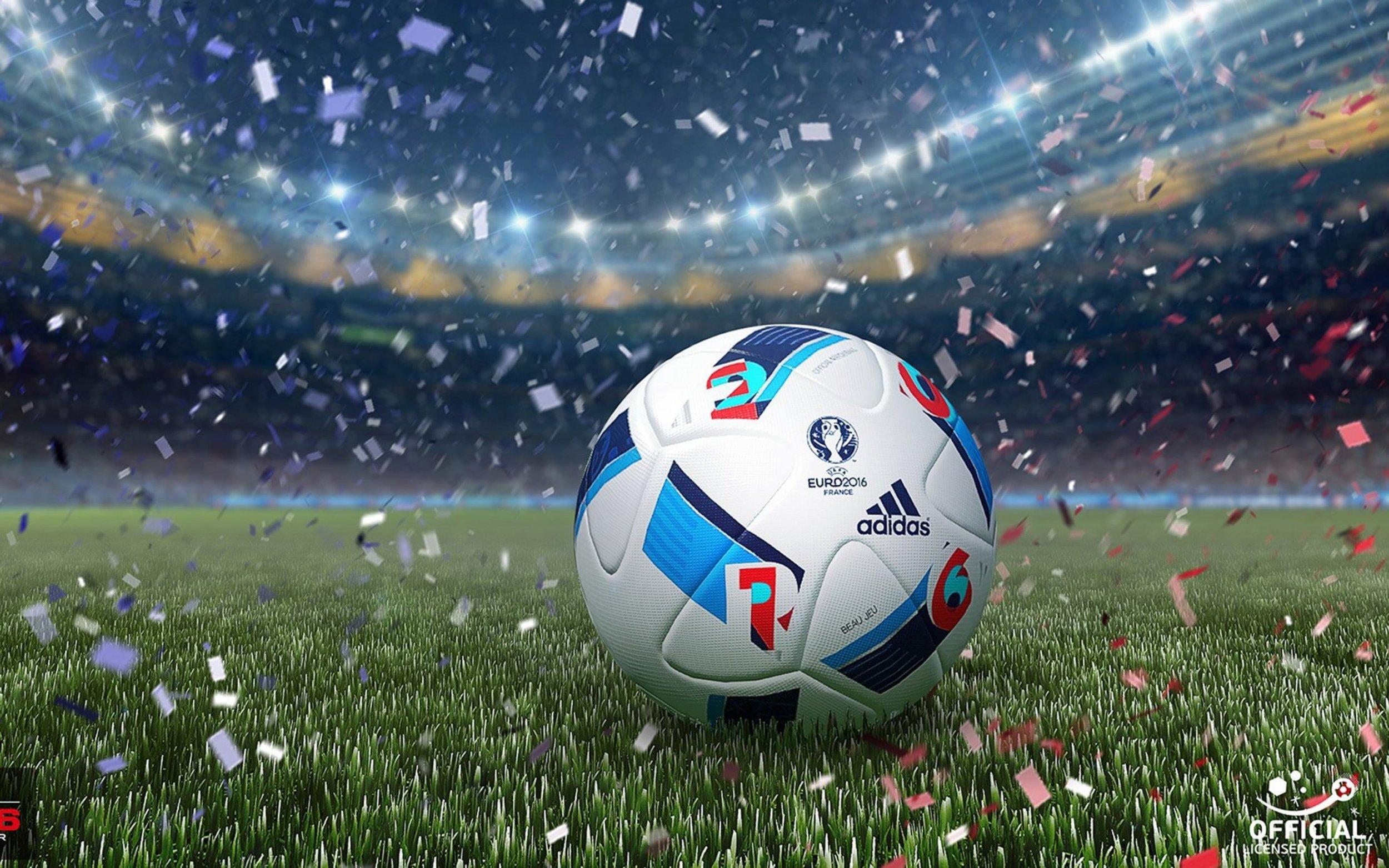 park creative agency - adidas euro cup - shazam music app.jpg