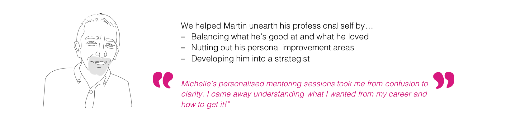 martin info and testimonial.png