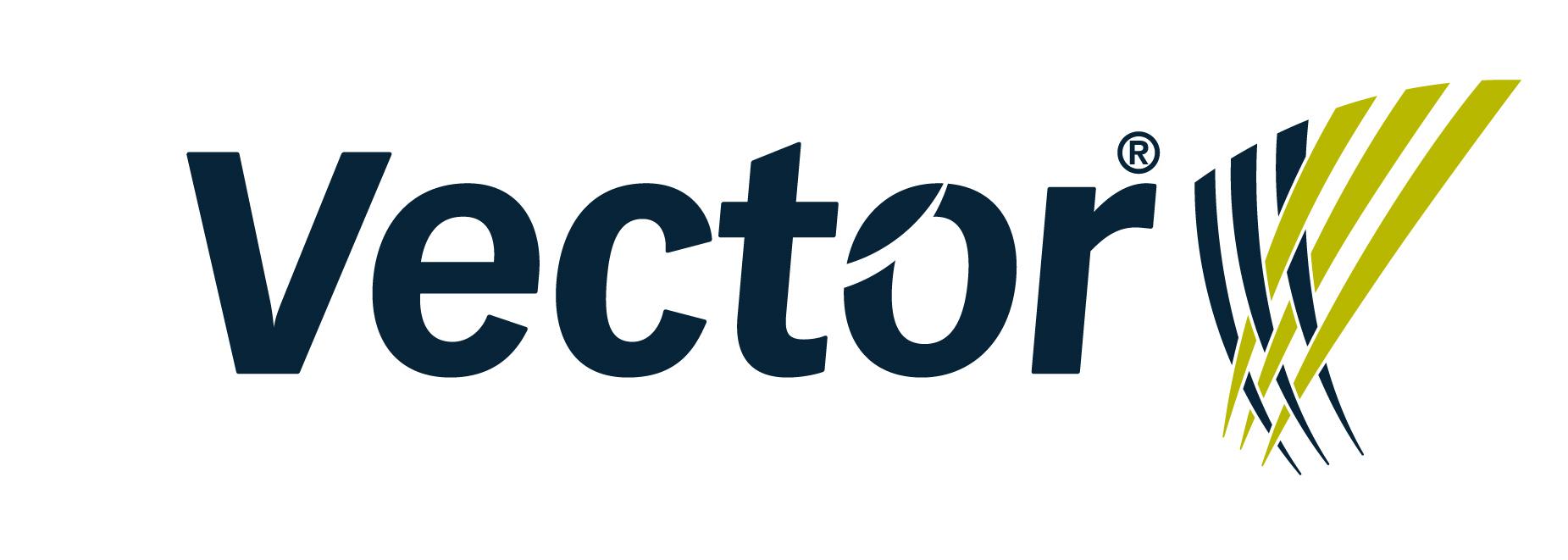 Vector_hor_pos.jpg