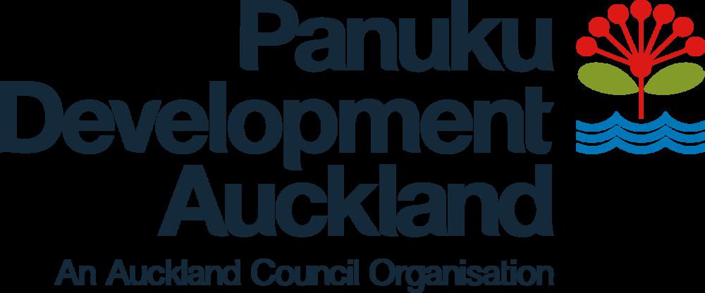 Panuku+Logo.png