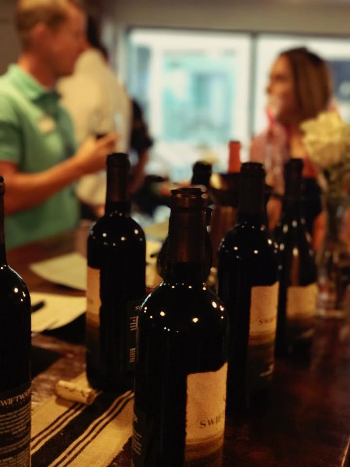 pac-wine-auction-7.jpg