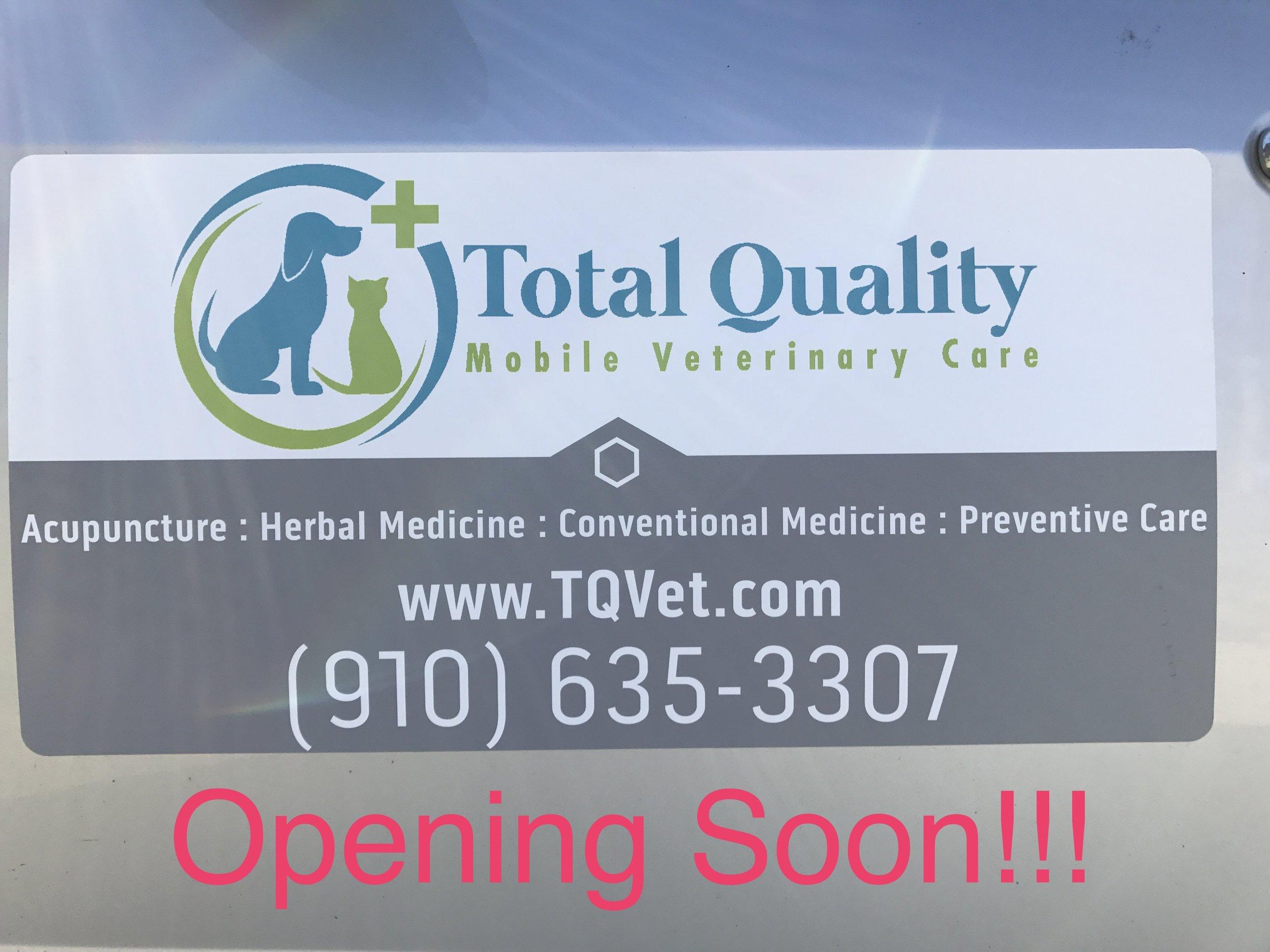 Opening Soon.jpg