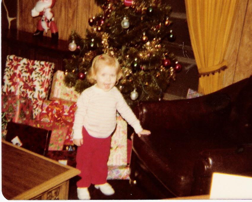 december 77.JPG