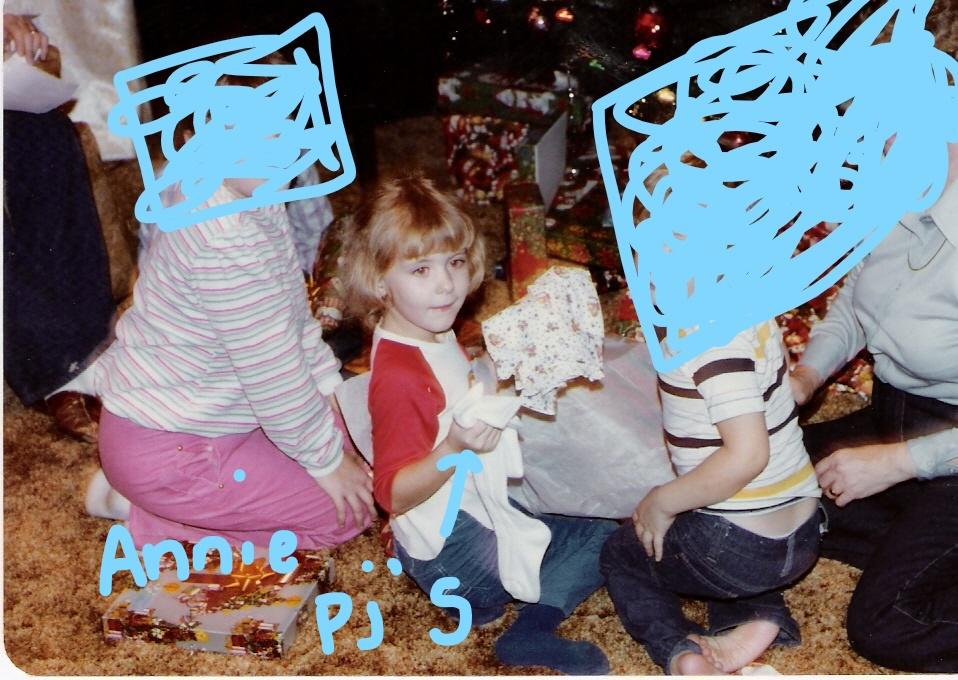 december 82_LI (2).jpg