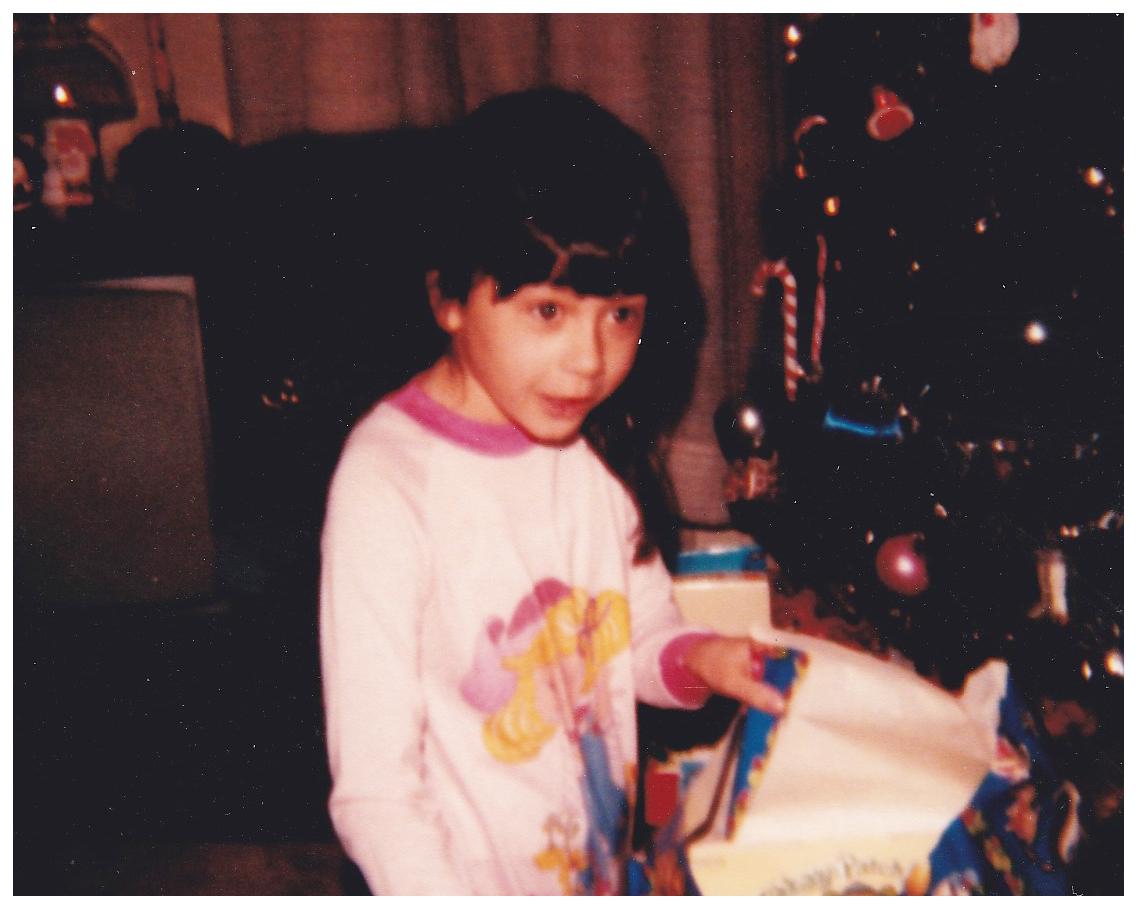 Christmas 1983 (15).jpg