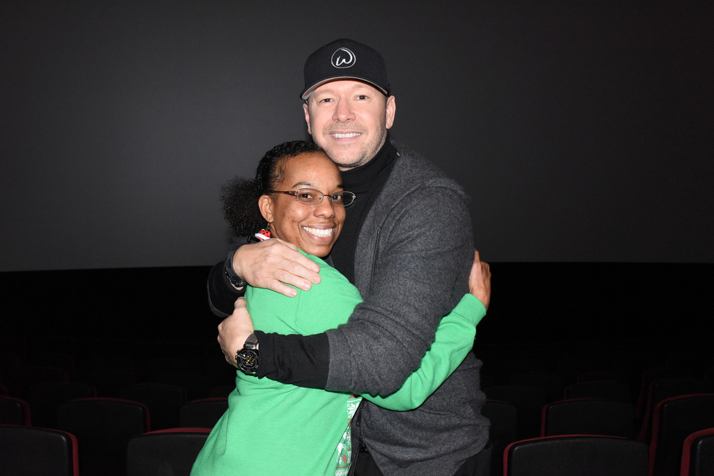Me&donnie_unwrapped.jpg