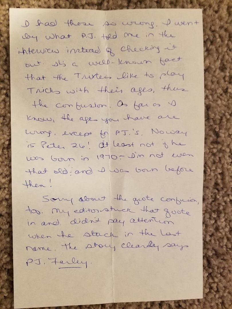 tribune letter 2.jpg