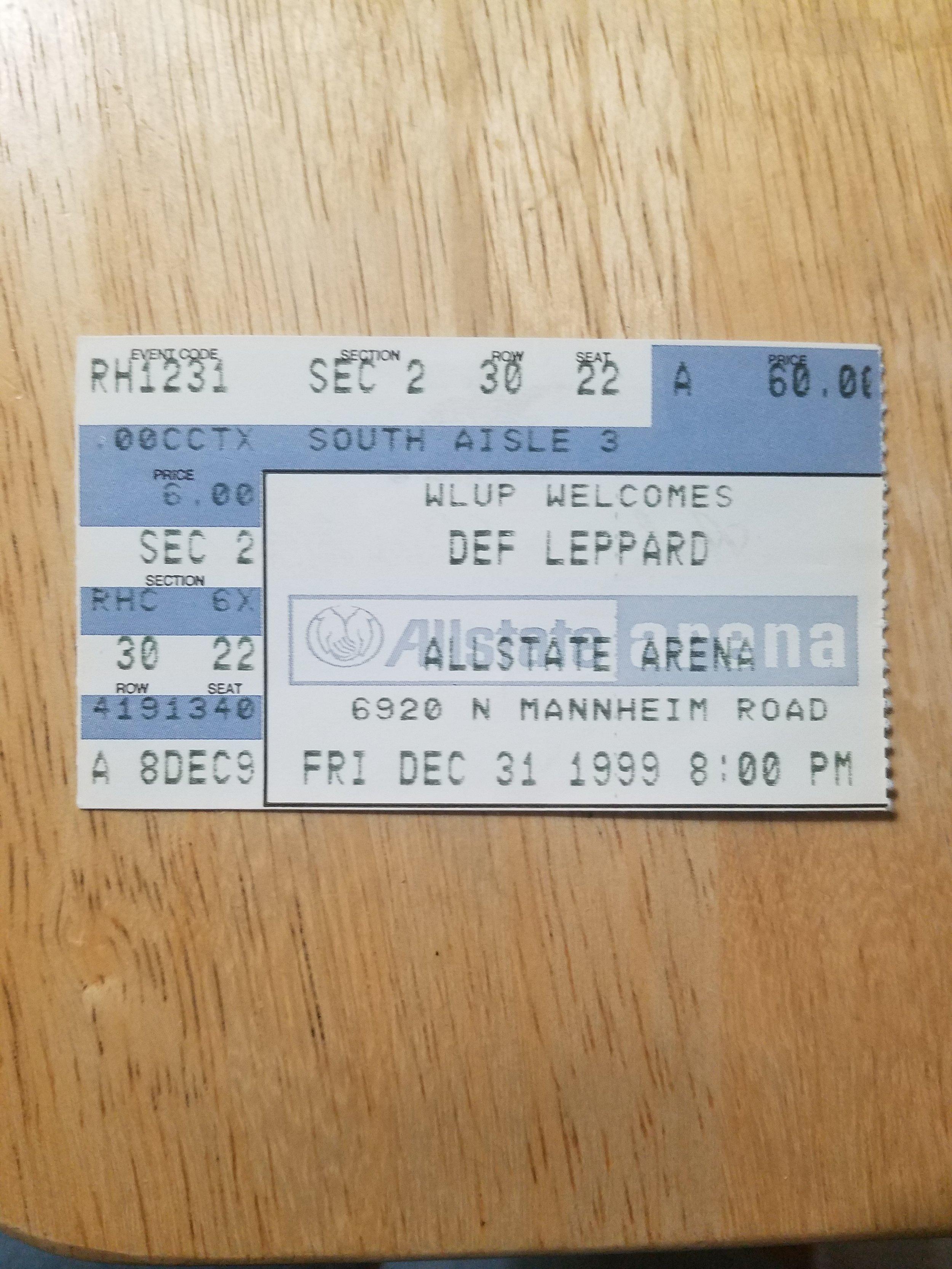 def leppard concert tix.jpg