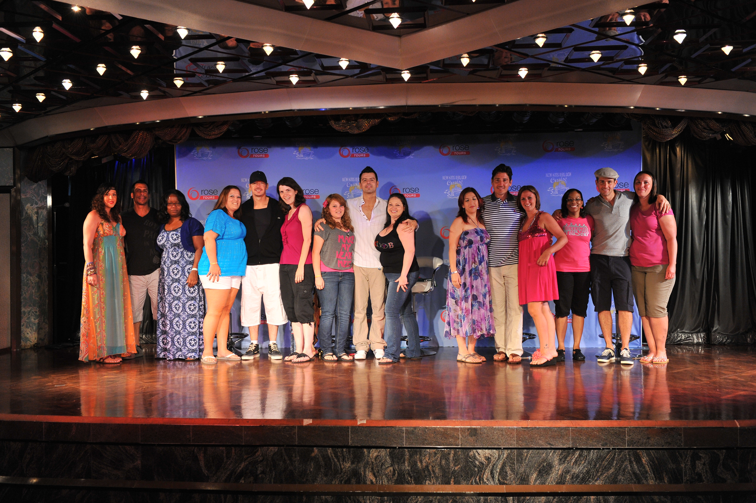 cruise2012pic2.png