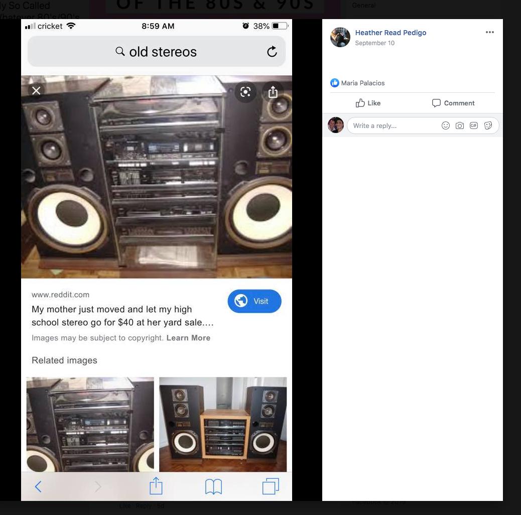 Screen Shot 2019-09-16 at 8.11.16 AM.png