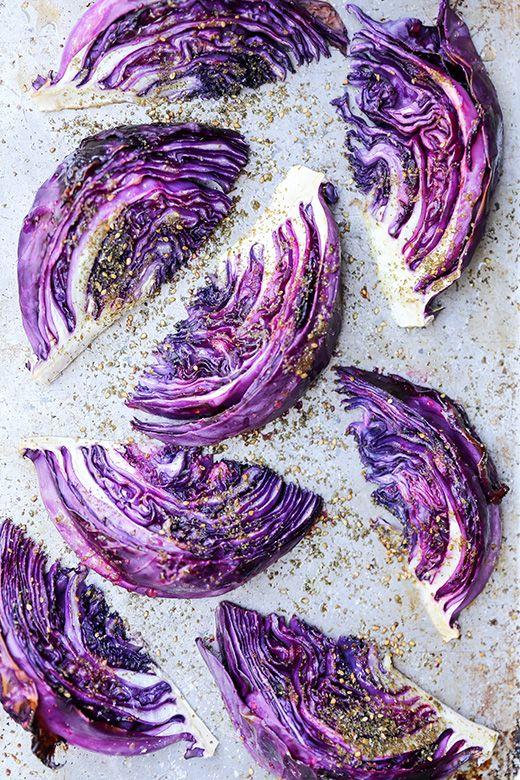 roast cabbage.jpg