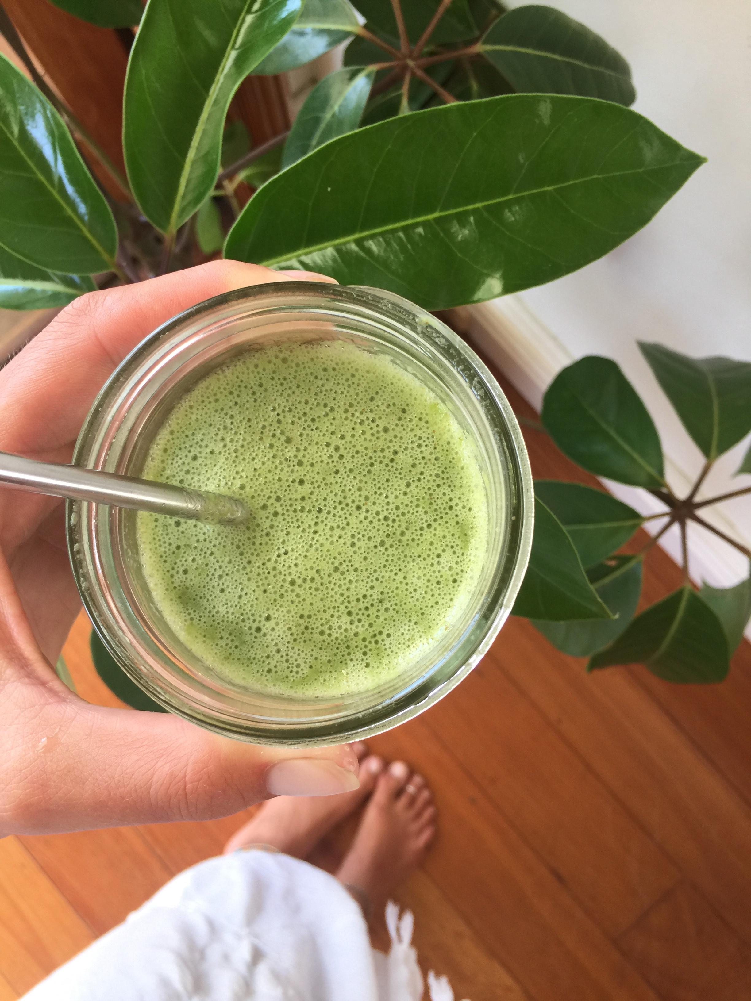 Green Elixir 4.JPG