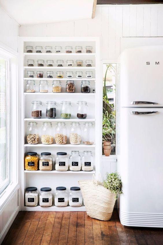 organised cupboard.jpg