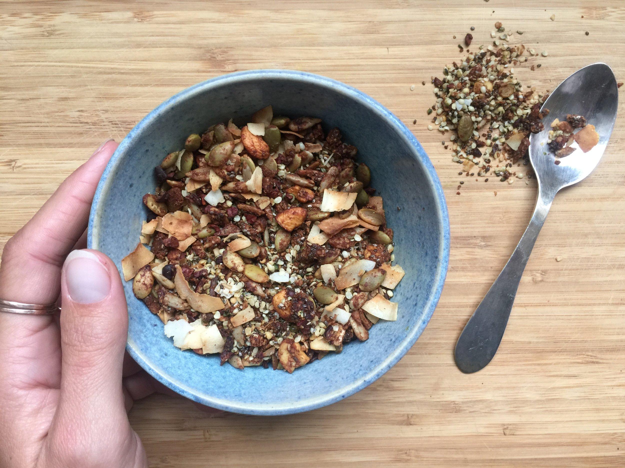 grain-free granola 4.JPG