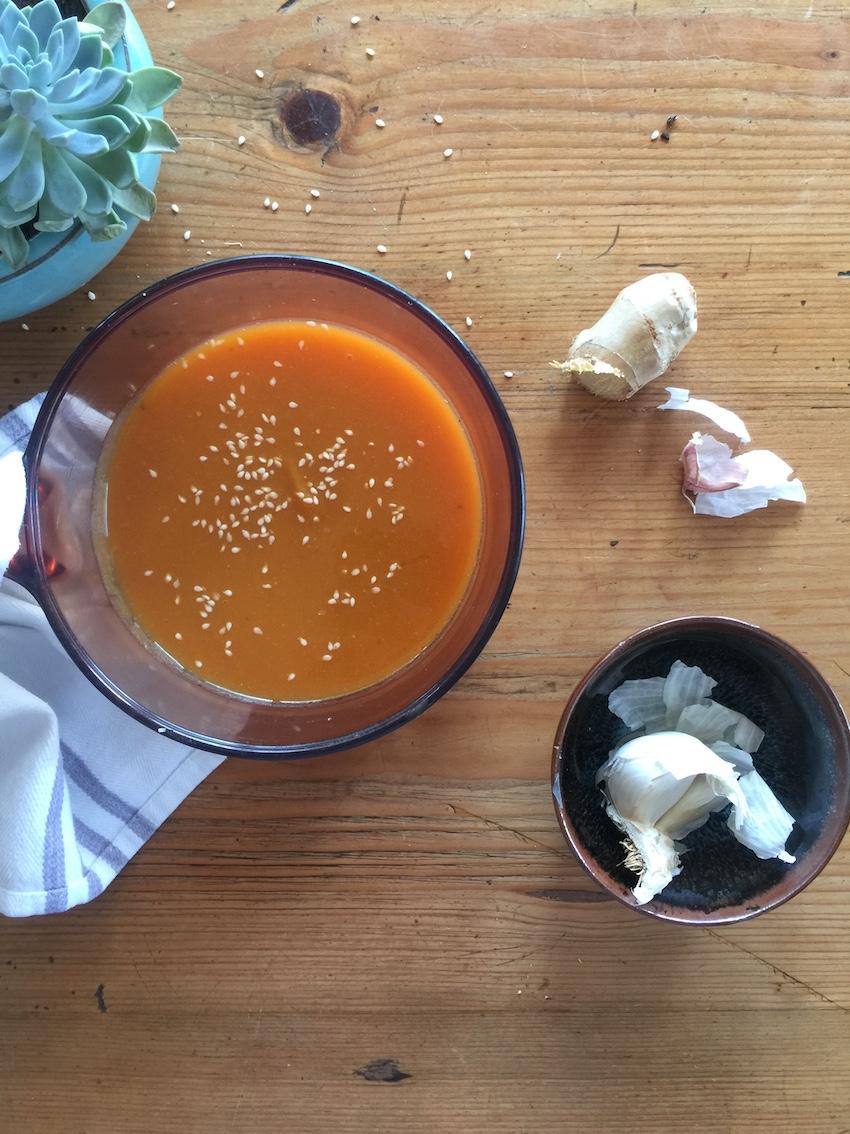 swet potato soup 1.JPG