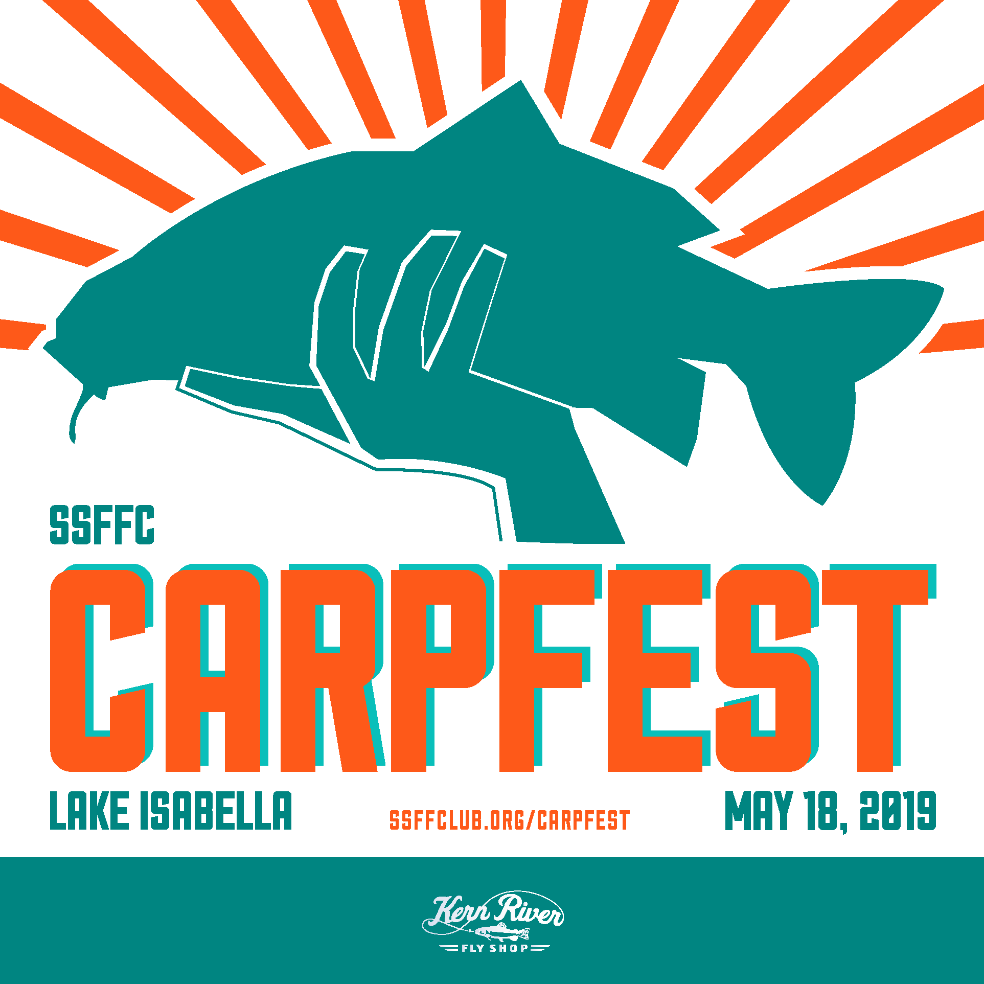 carpfest19-26.png