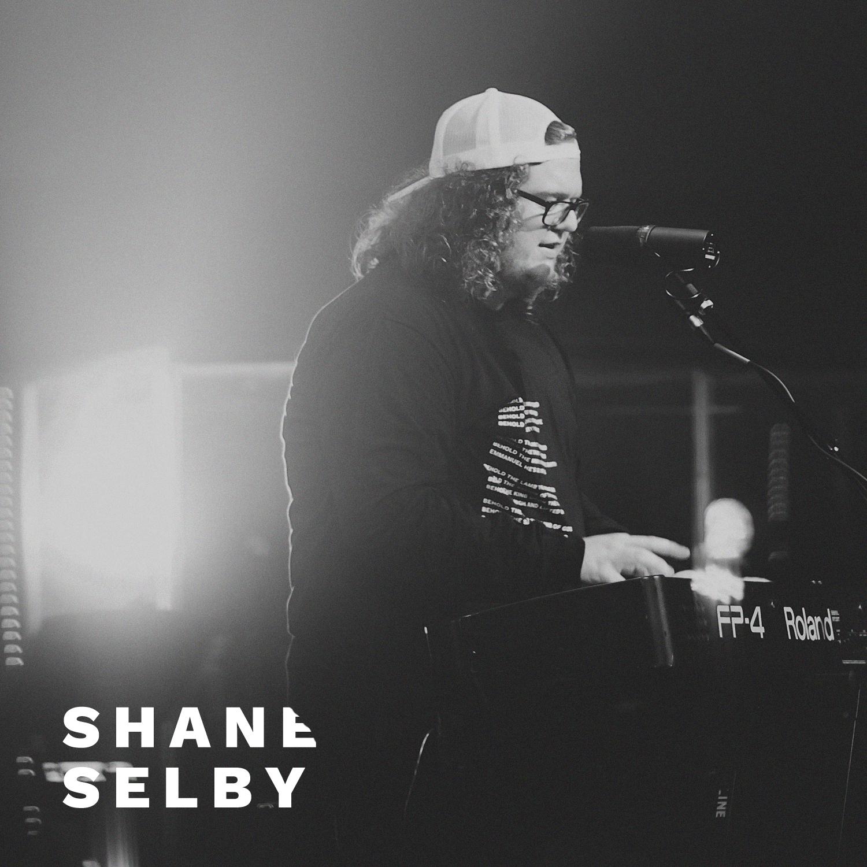 Shane-Team.jpg