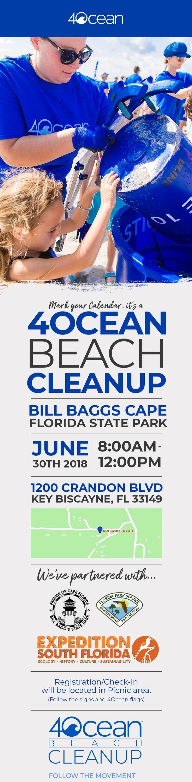 4Oceans email 2.jpg