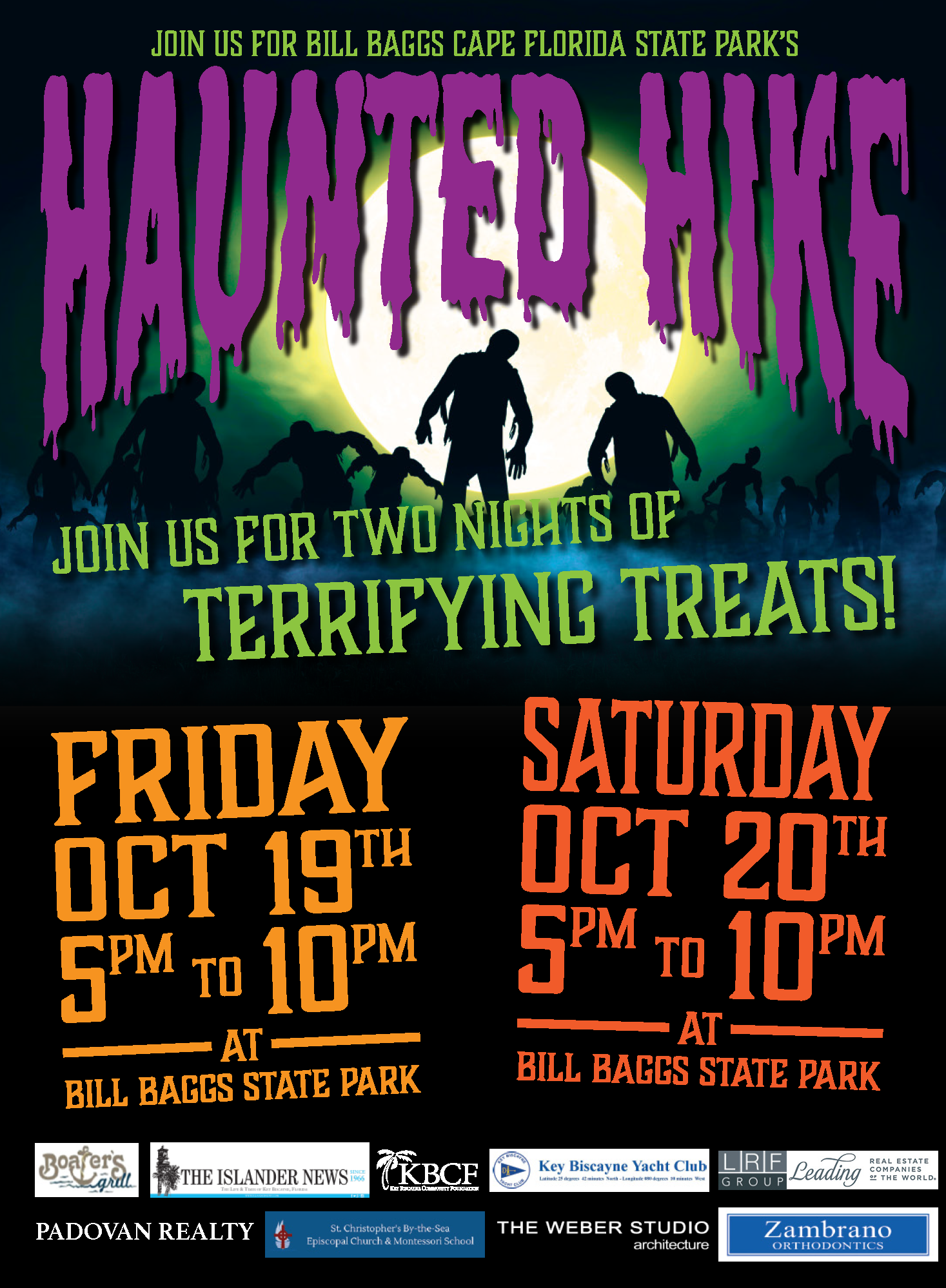 haunted-hike-flyer-2018.png