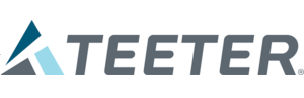 teeter logo.png